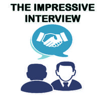 The Impressive Interview