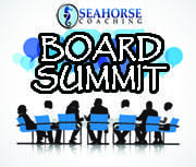 Board Development Summit