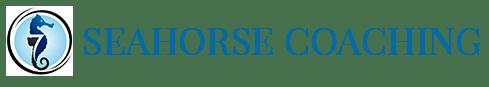 Seahorse Coaching